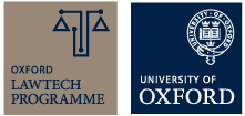 Oxford LawTech Programme